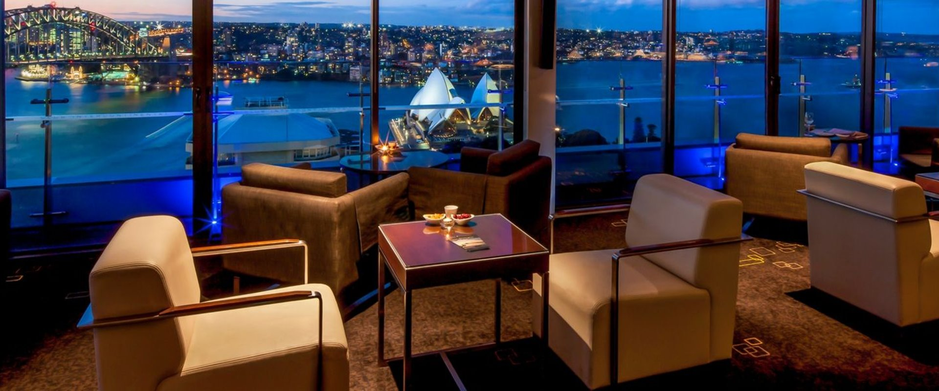 InterContinental Sydney | Conference Venues Sydney | Conference Venues New South Wales