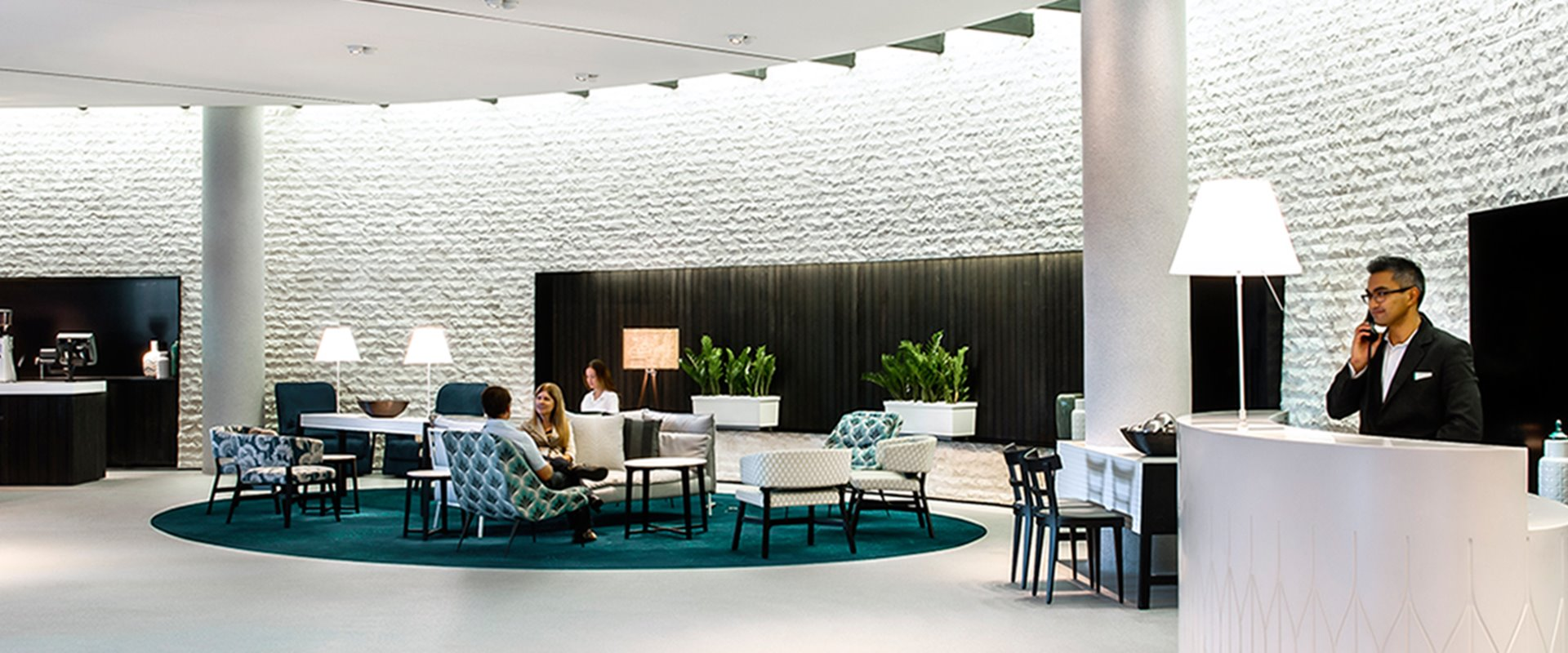 Parkroyal Darling Harbour | Conference Venues Sydney | Conference Venues New South Wales