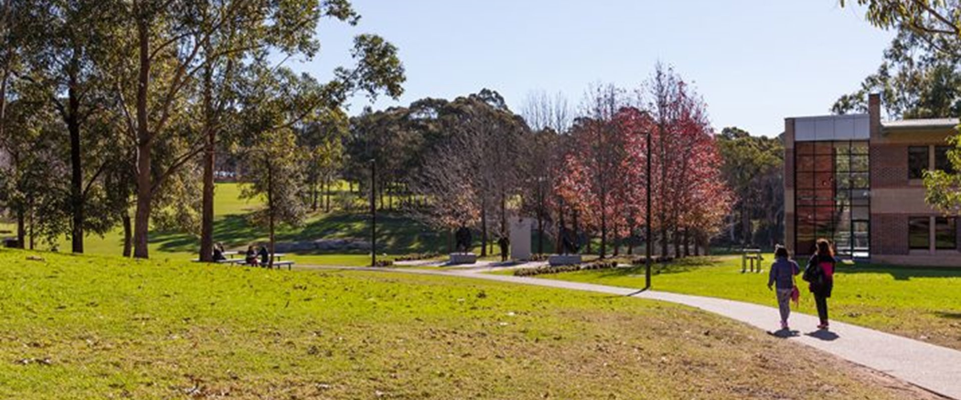 Sydney Surrounds - MGSM Executive Centres – Macquarie Park | Conference Venues Sydney | Conference Venues New South Wales