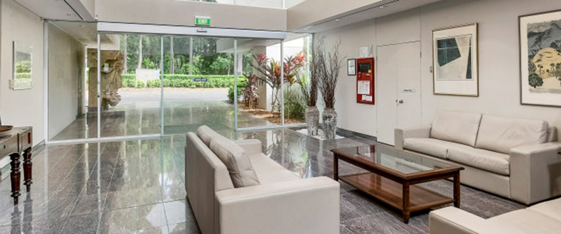 Sydney Conference & Training Centre | Conference Venues Sydney | Conference Venues New South Wales