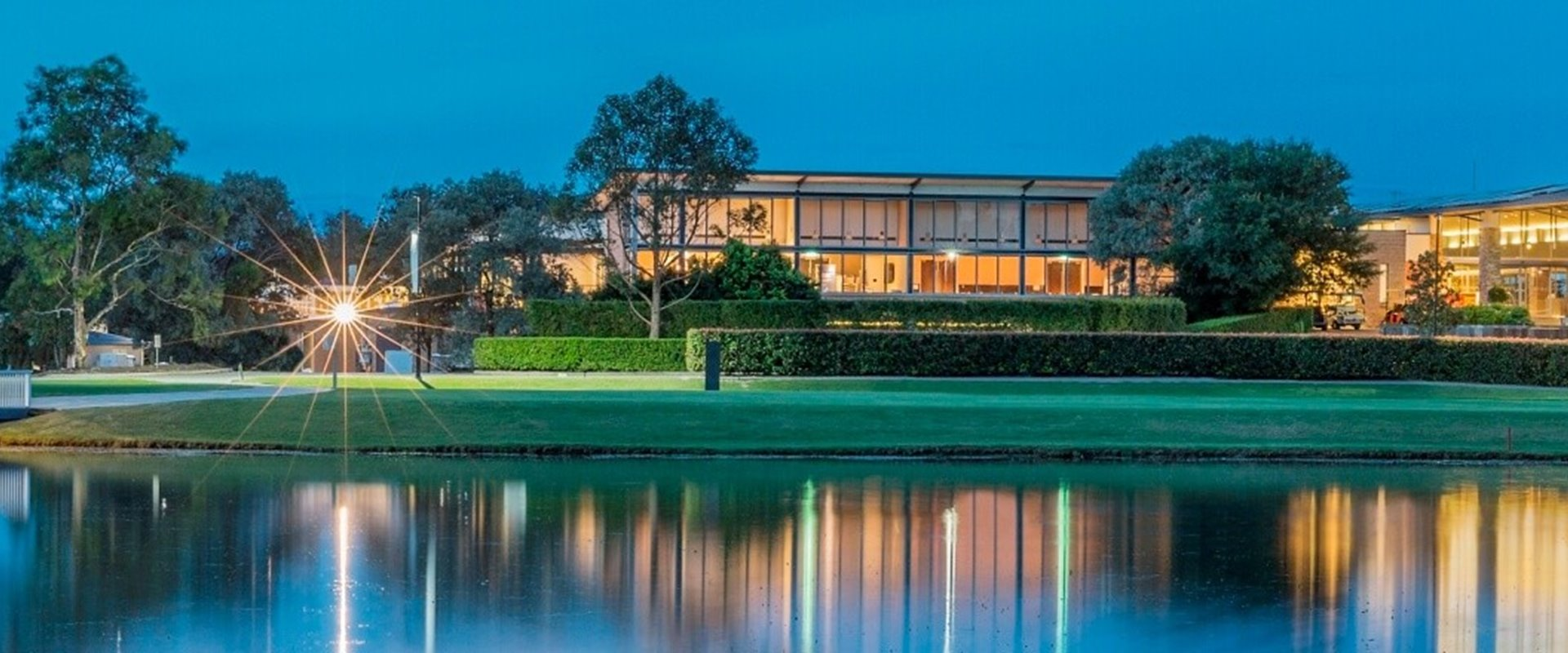 Crowne Plaza Hunter Valley | Conference Venues Hunter Valley | Conference Venues New South Wales