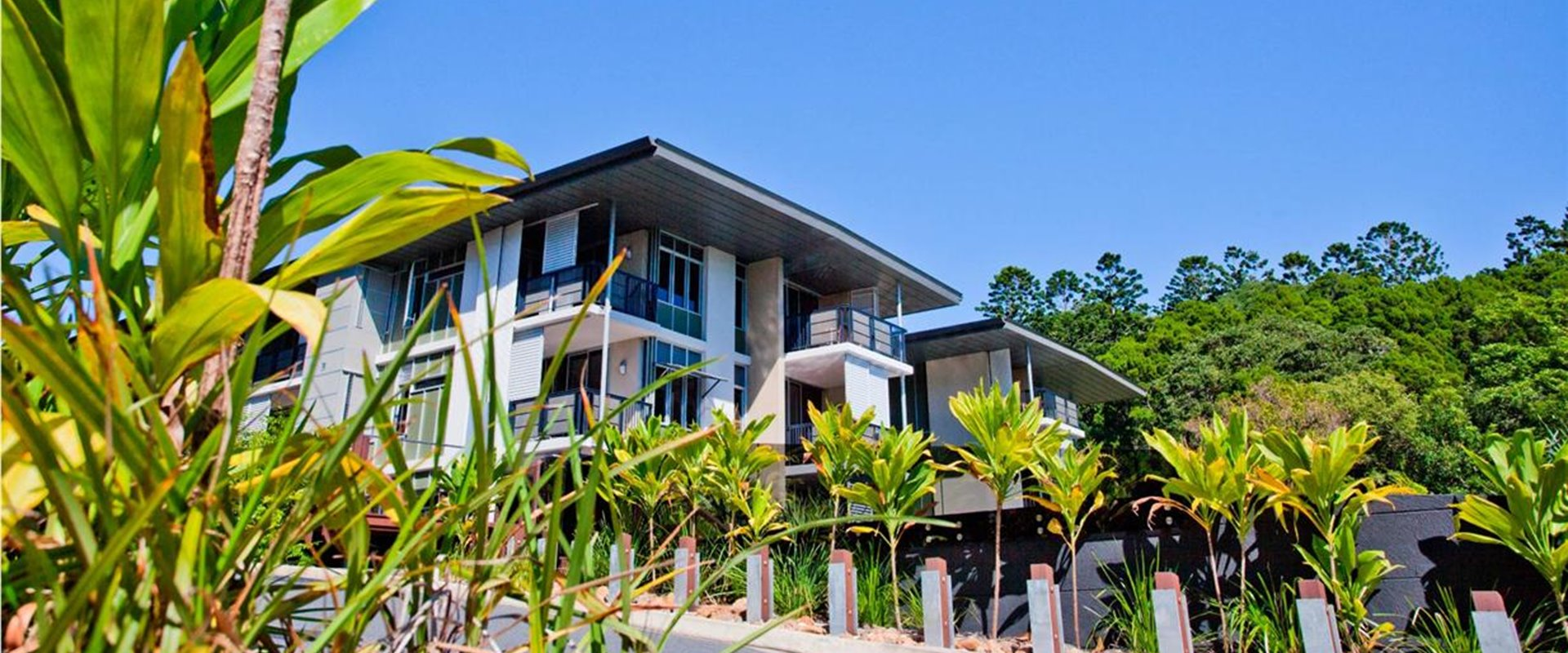 Peppers Noosa Resort & Villa | Conference Venues Sunshine Coast | Conference Venues Queensland