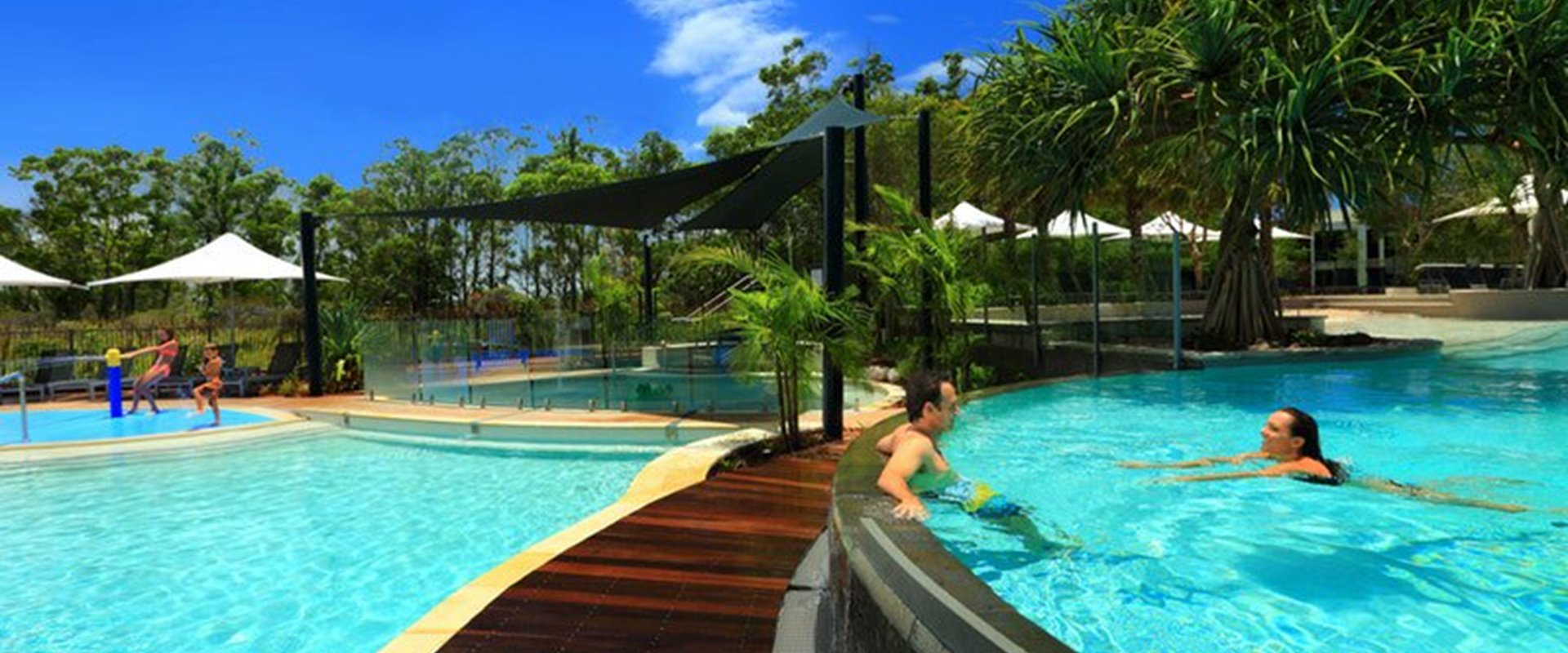 RACV Noosa  | Conference Venues Sunshine Coast | Conference Venues Queensland
